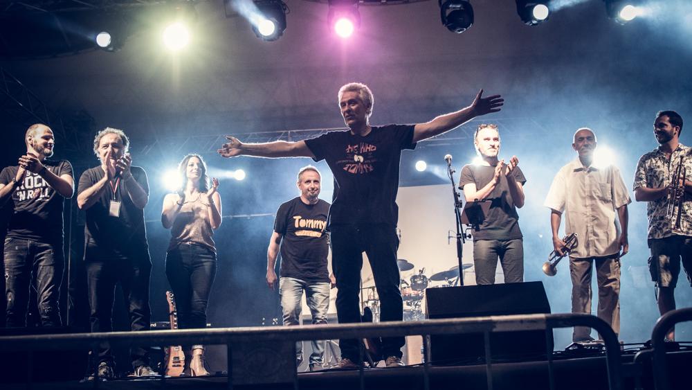 06 PSM2021 Paolo Bonfanti 2 Doriano Arata