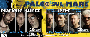foto concerti PA2015xfb