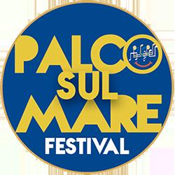 Palco sul Mare Festival