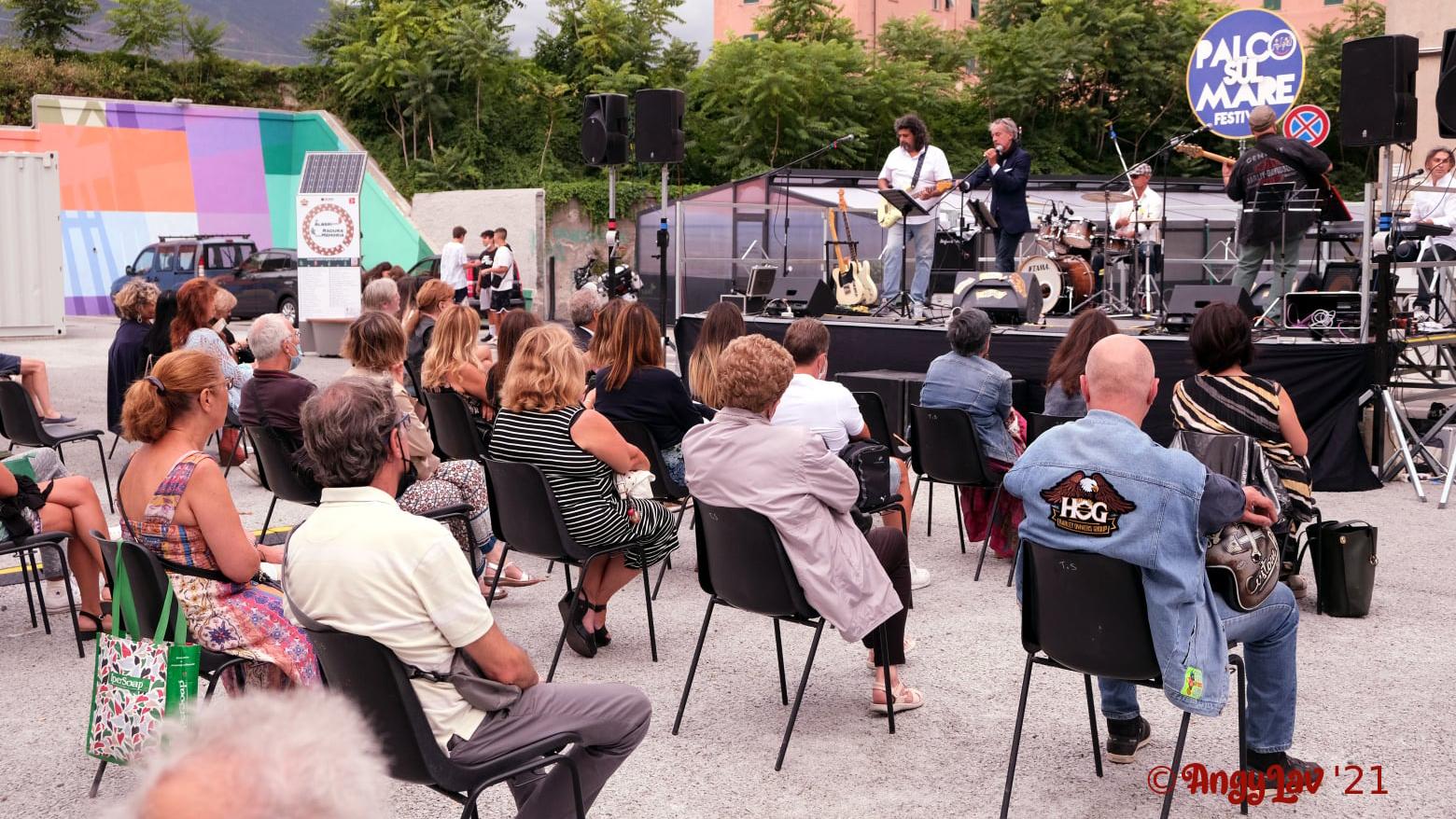 15 PSM2021 Belli Colori Band 1 Angelo Lavizzari