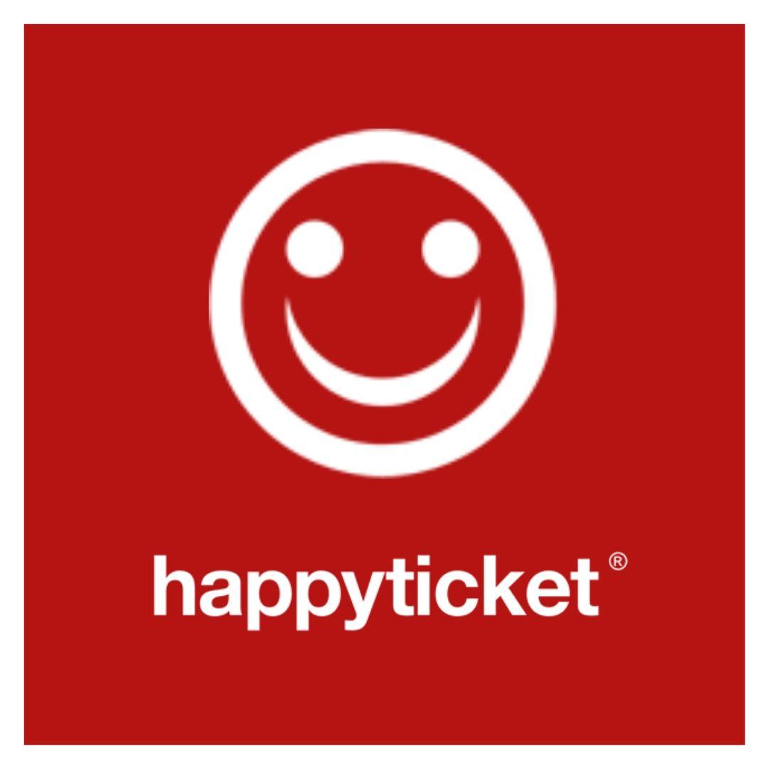 happyticket