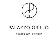 Partner PSM2020 Hotel Palazzo Grillo Genova