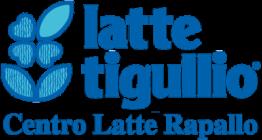 Sponsor PSM2020 Latte Tigullio